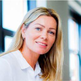 Denise Konings
