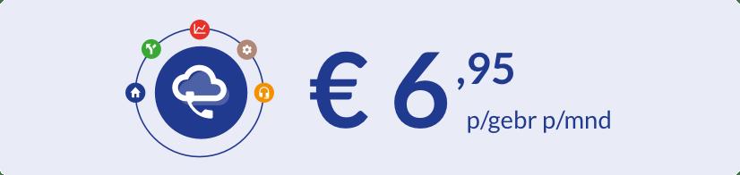 Kosten VoIP Zakelijk en Essential pakket